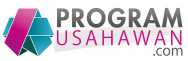 ProgramUsahawan.com