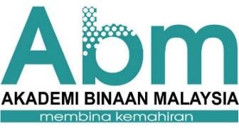Logo-Akedemi-Binaan-Malaysia-ABM