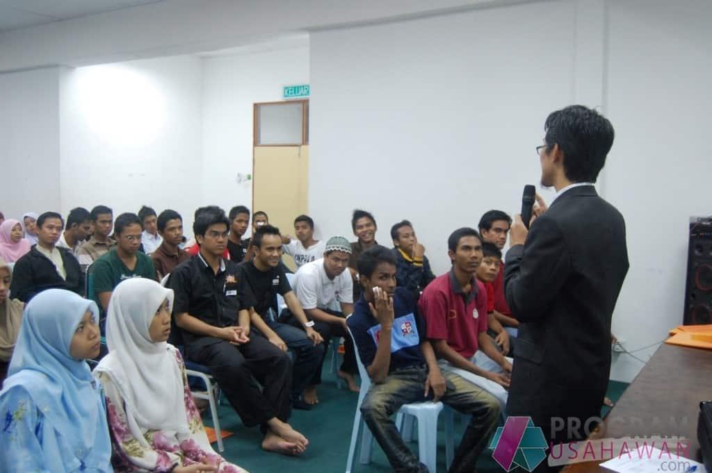 ASL Program Usahawan (23)