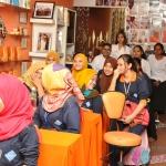 ASL Program Usahawan-Bengkel Usahawan Kecantikan (2)