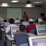 ASL Program Usahawan - Pemasaran Online (22)