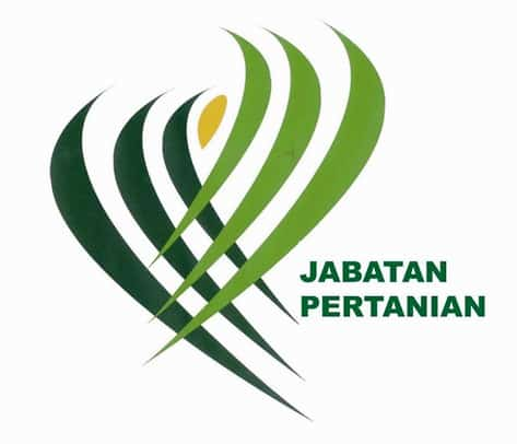ASL Program Usahawan |JABATAN-PERTANIAN