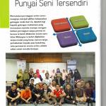 usahawan muda - ASL Pembangunan Usahawan (19)