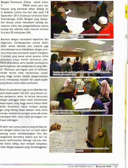 usahawan muda      - ASL Pembangunan Usahawan (20)