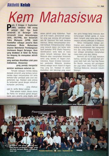 usahawan muda - ASL Pembangunan Usahawan (23)