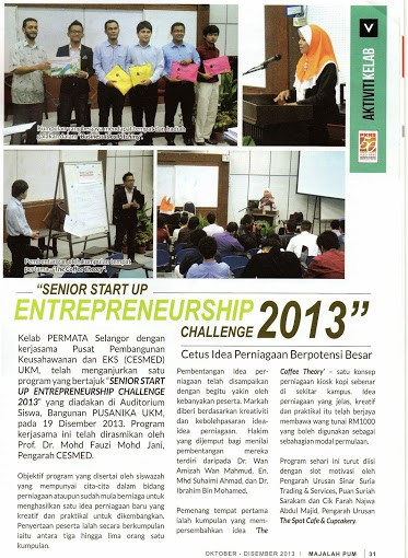 usahawan muda - ASL Pembangunan Usahawan (9)