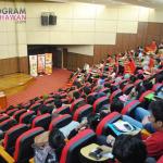 Seminar Bangkit Berniaga 1 - programusahawan.com