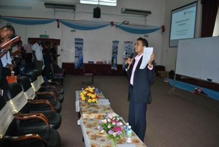Seminar Usahawan Kecil 1 - programusahawan.com