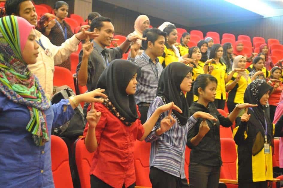 gambar seminar usahawan generasi baru 2 - programusahawan.com