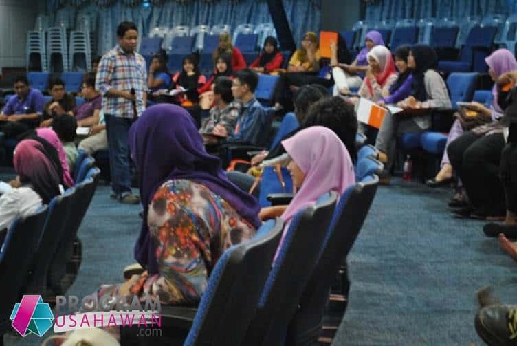 program seminar 3 - programusahawan.com