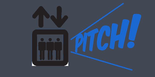 Business Pitching-ProgramUsahawan.com
