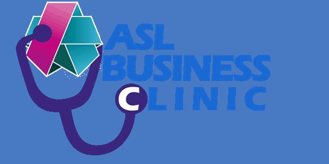 Malaysia Business Clinic-ProgramUsahawan.com