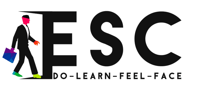 Program Keusahawanan-ProgramUsahawan.com