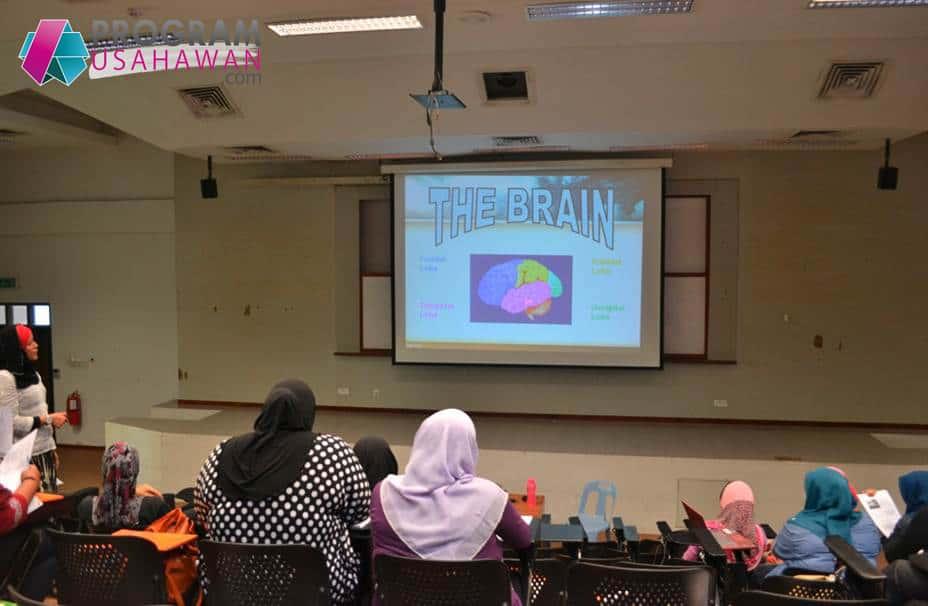 Strategi Jualan Berkesan 3 - Programusahawan.com