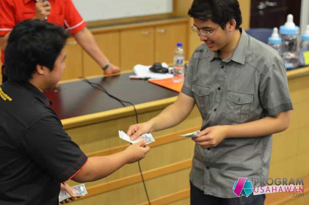 cash flow 3 - Programusahawan.com