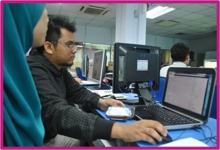 Pemasaran Internet Malaysia-ProgramUsahawan.com