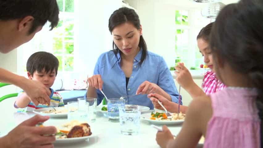 Bengkel Usahawan Frozen Food -ProgramUsahawan.com