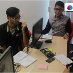 Kursus Online marketing malaysia-Programusahawan