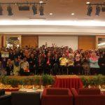 Kursus Usahawan Malaysia