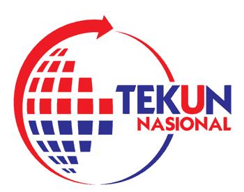 Logo Tekun Baru-ProgramUsahawan