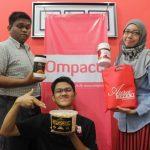 Online Marketing Impact