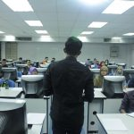Online Marketing Impact (OMPACT) -ProgramUsahawan