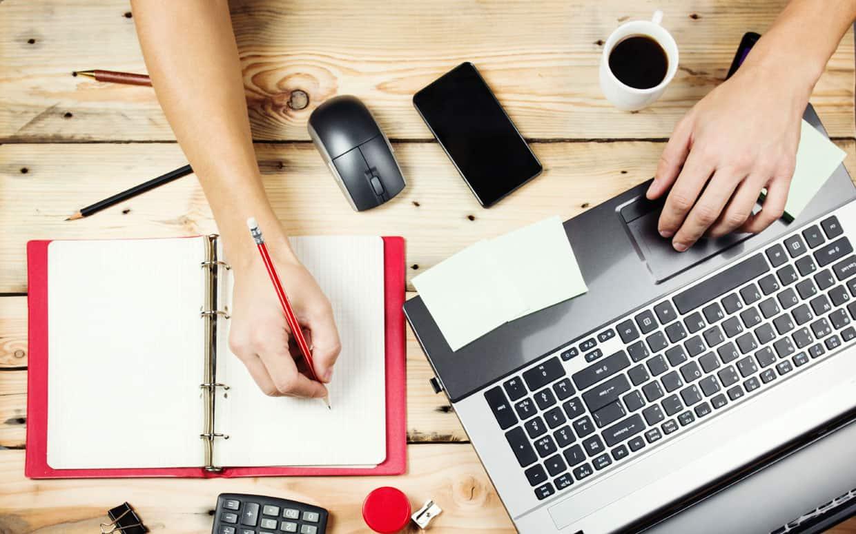 Bengkel Online Marketing DigiPreneur