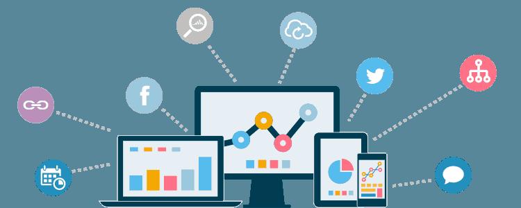 Kursus Bina Laman Web mesra SEO