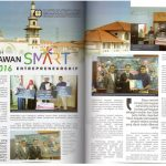 media program usahawan smart
