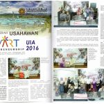 media program usahawan smart (2)