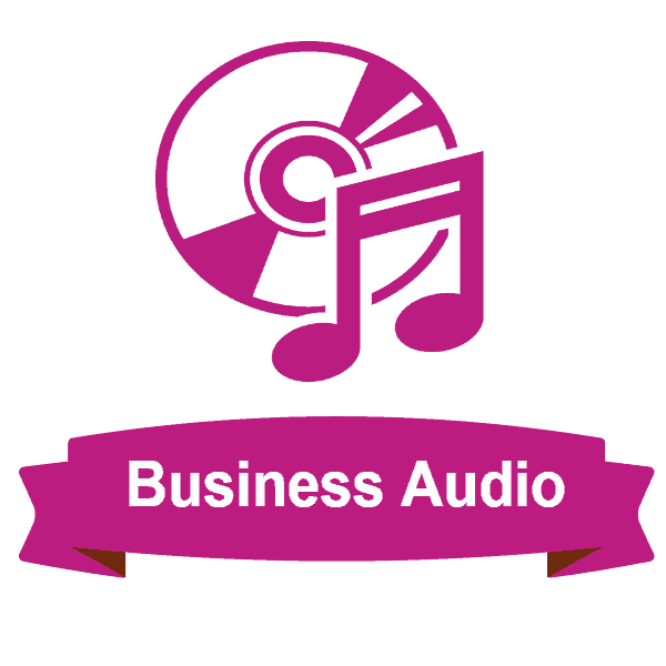 Business Audio