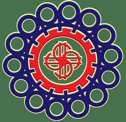 dpmms-Logo