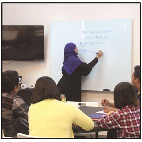 Khidmat-perundingan-Program-Usahawan-Malaysia