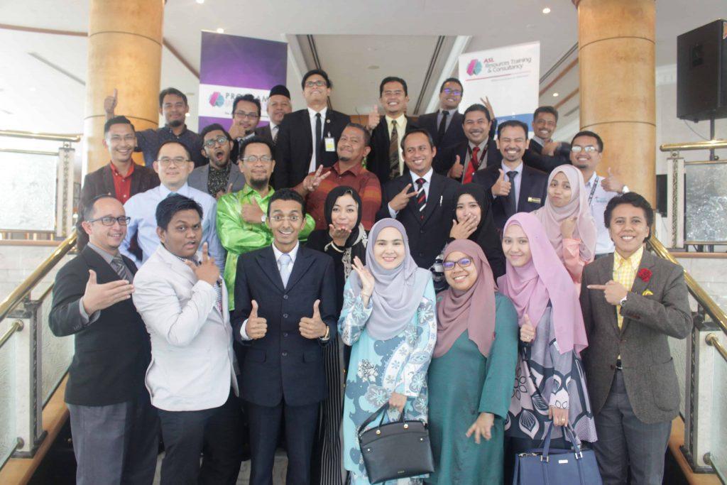 Majlis Ramah Mesra 8 IPT Selangor .