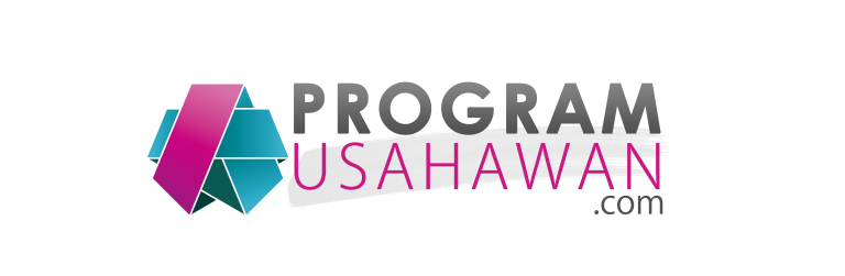 program-usahawan-logo.png