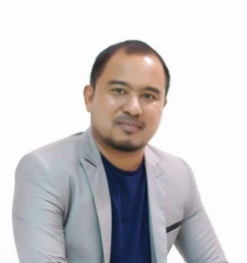 Azman Ali-ProgramUsahawan.Com