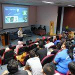 Kelas Borong online china