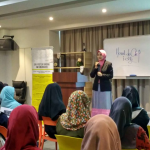 Kelas bahasa mandarin malaysia-mandarin for business-ProgramUsahawan.Com