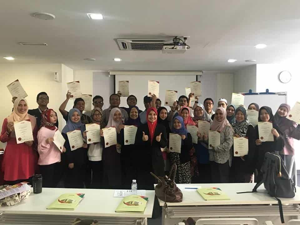 Kelas bahasa mandarin-mandarin for business-ProgramUsahawan.Com