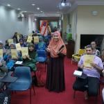 Kelas bahasa mandarin shah alam-mandarin for business-ProgramUsahawan.Com