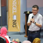 Kursus Borong online china