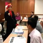 Kursus bahasa mandarin-mandarin for business-ProgramUsahawan.Com