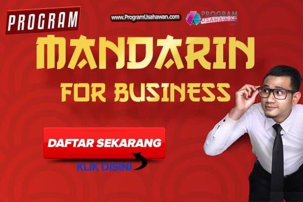 Mandarin For Business-kelas bahasa mandarin-600x400