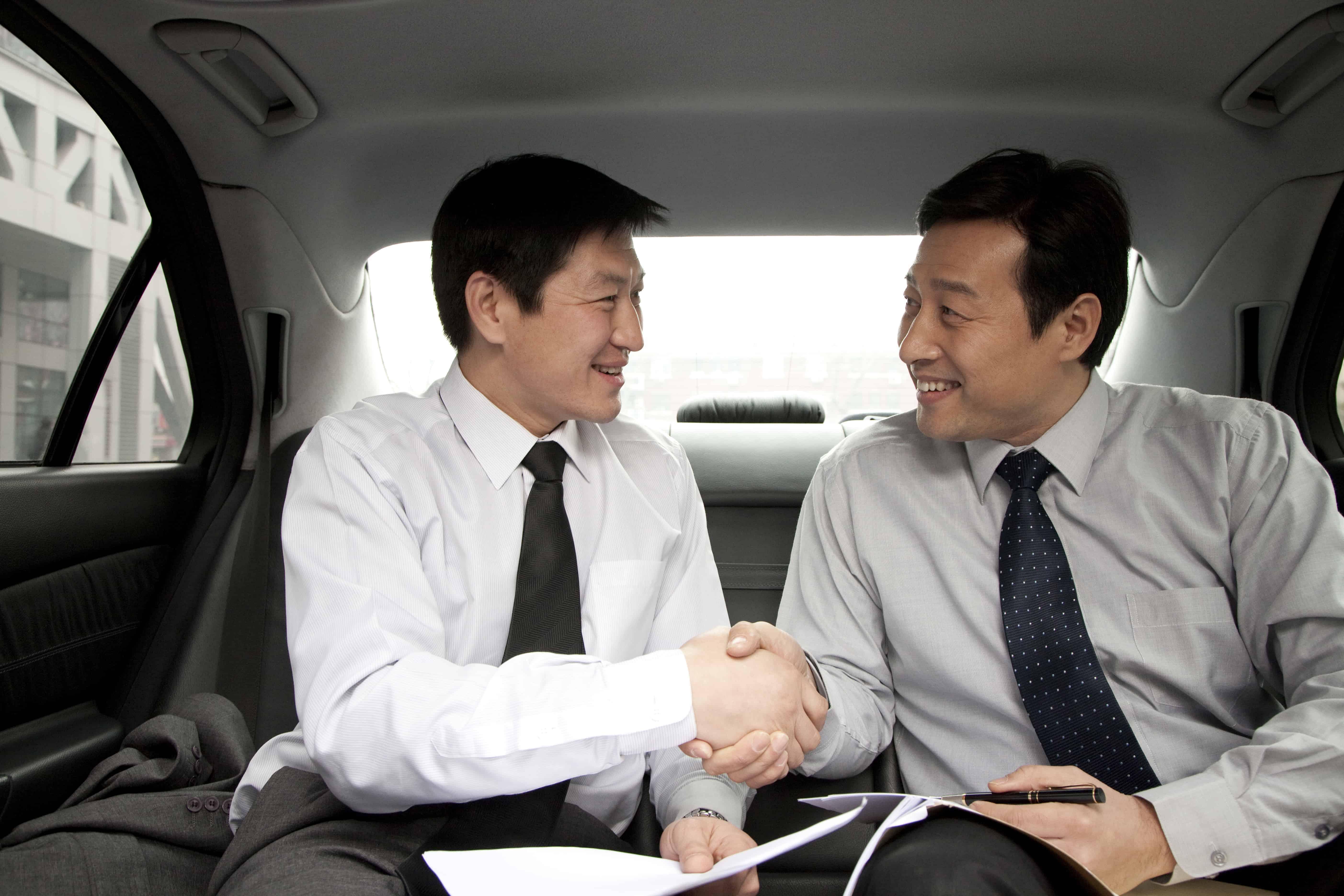 Mandarin For Business-kelas bahasa mandarin-ProgramUsahawan.com