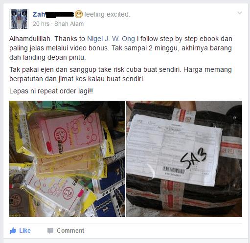 borong barang china-4