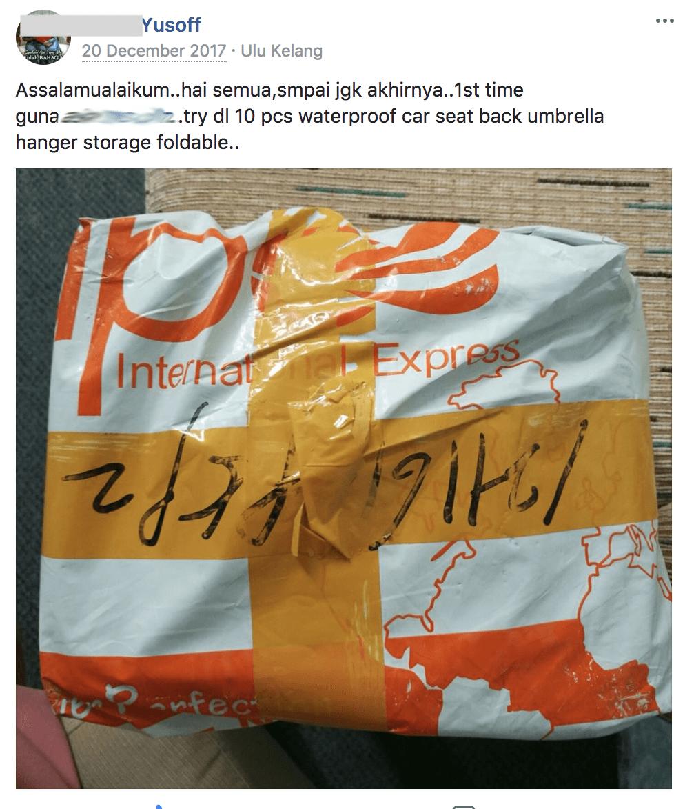 borong barang china-5