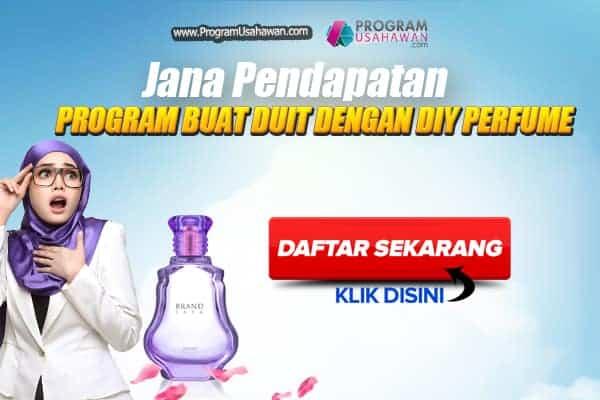 program buat duit dengan DIY perfume-featured imej