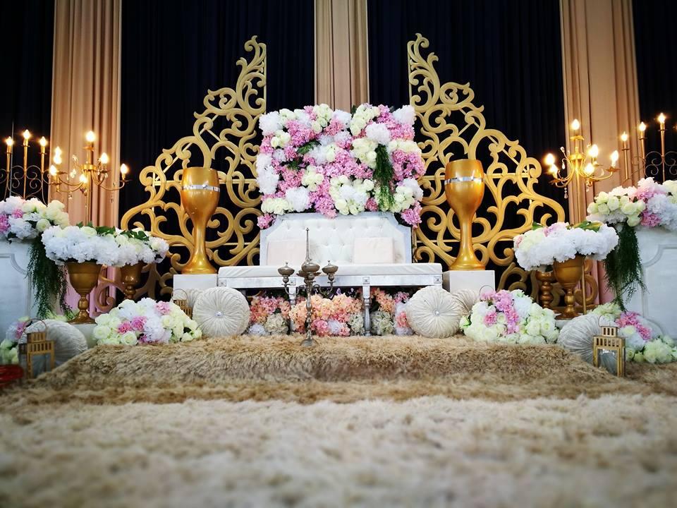 Kursus Bisnes Perkahwinan-programusahawan.com