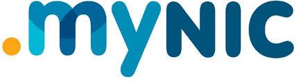 Logo mynic-programusahawan.com