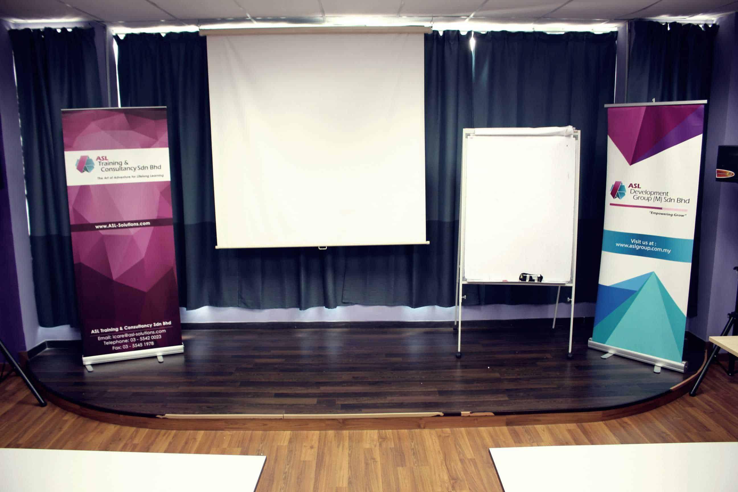 bilik seminar untuk disewa shah alam-programusahawan.com